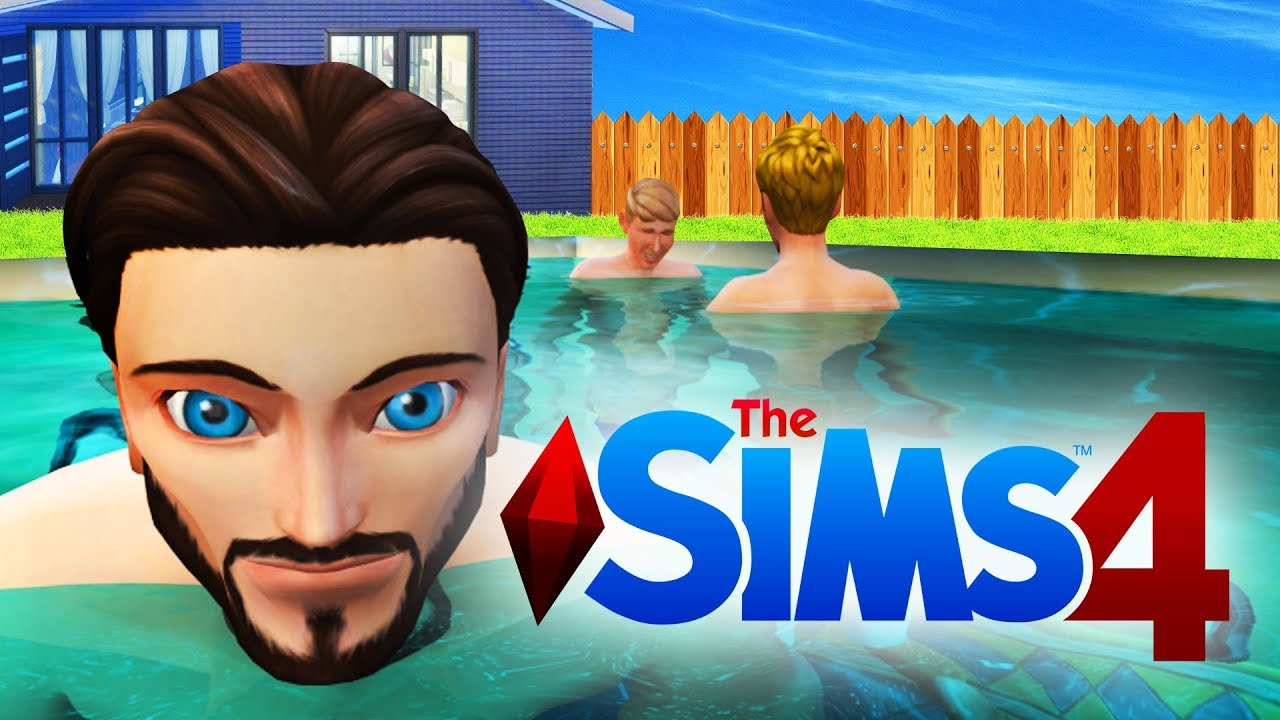 derp-ssundee-s-sinister-plan-the-sims-4-2
