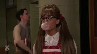 """Ariana Grande as Penny in """"Hairspray Live!"""" Best Moments"""