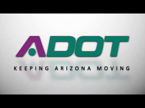 Interstate 10/State Route 87 Improvement Project (February 2018)