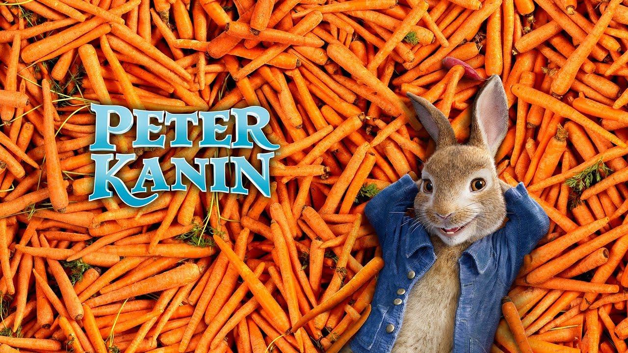 peter kanin ramasjang