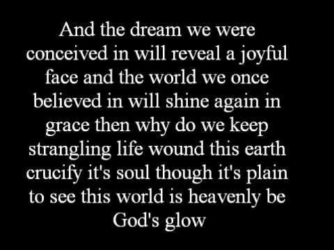 michael-jackson---heal-the-world-(lyrics)