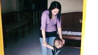 Marboru Jawa - Lagu Simalungun -