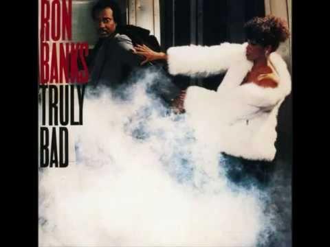 Ron Banks - Zap  (1983).wmv