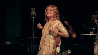 Magdalena Kožená - Let´s Misbehave (Live) | Ondrej Havelka & His Melody Makers