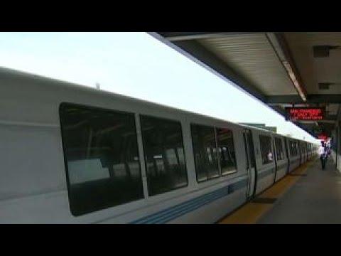 SF mass transit won