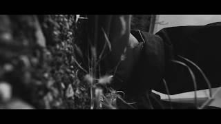 モクメのGRIP REMIX feat. 般若, 呂布カルマ』 Produced by DJ RYOW Bea...