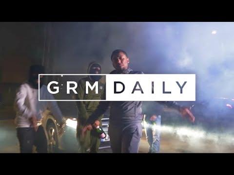Juiice - MPR [Music Video] | GRM Daily