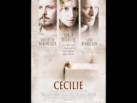 Download Cecilie 2007 || Full Movie