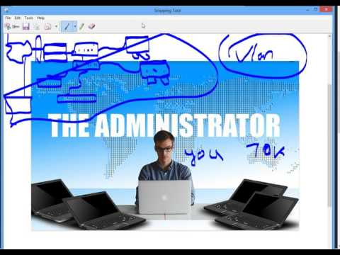 Help Desk to System Admin | Do you know this stuff ?