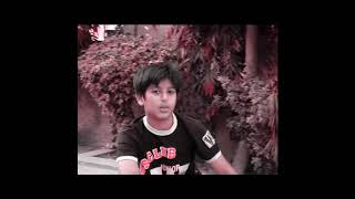 2011 bmx pakistani kids     remix remember the name - by fort  minor