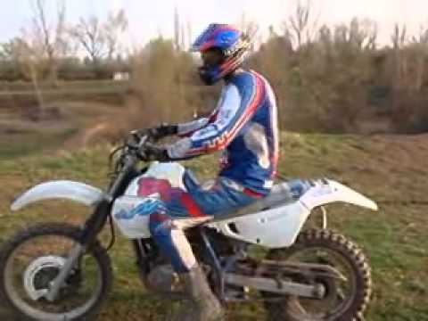 motocross 650cc