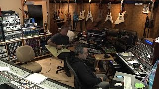 "Video Metallica: Frankenstein - The Making of ""Murder One"" download MP3, 3GP, MP4, WEBM, AVI, FLV Januari 2018"