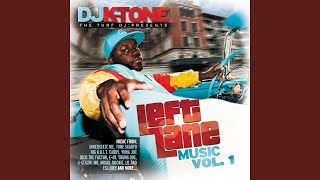 SoundHound - California by DJ Ktone on