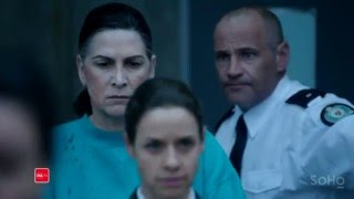 Wentworth: Season 4 (Episode 3 Preview)