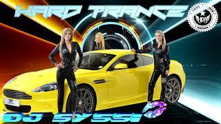 DJ Syssi Hard Trance Megamix 2019 ( Vol.86 )
