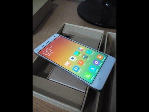 unboxing-xiaomi-mi4-4g-lte-spesifikasi-harga