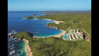 Top10 Recommended Hotels in Santa Cruz Huatulco, Oaxaca, Mexico