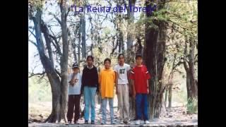 Arroyo del Sabino /Apaseo el Alto