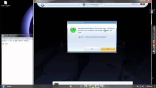 Activar Halo 2 Para jugar en Games for windows live