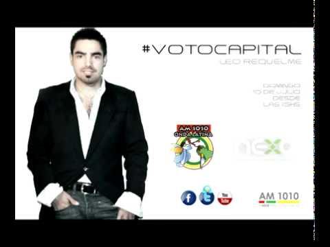 Voto Capital, por AM 1010 - Spot 8AM