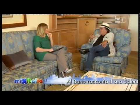 MIXITALIA ALBANO CARRISI.f4v