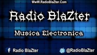 Michał Lazar & Waveshock - He's Mine 2012 Musica Electronica