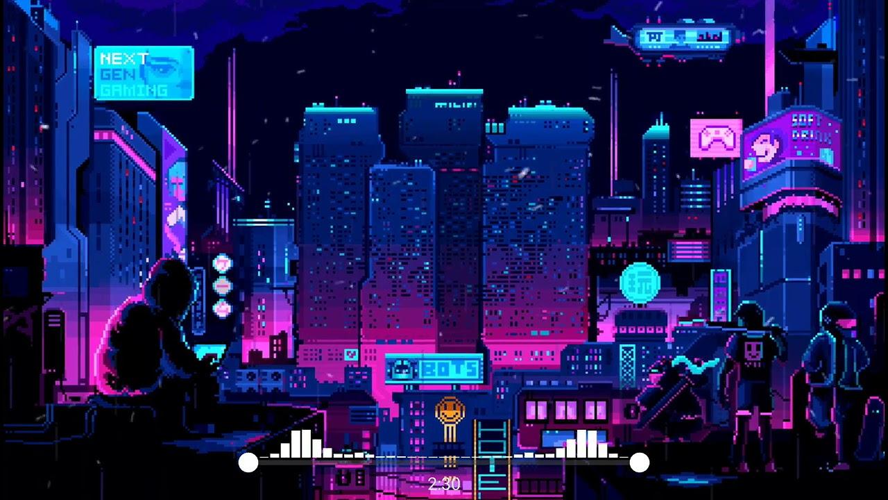 Download DJ Booma Vooma Yee Tik Tok Remix - Wolves Melody - Nofin Asia - Nhạc Tik Tok Gây Nghiện