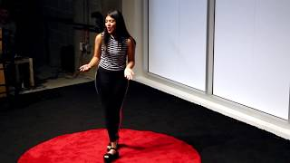 Accessibility at the Forefront of Design | Jhillika Kumar | TEDxGeorgiaTechSalon