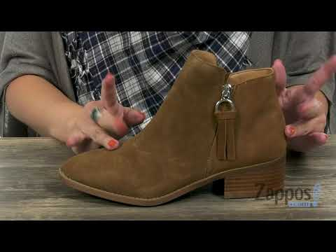 classic shoes fashion styles cute Steve Madden Dacey Bootie | 6pm