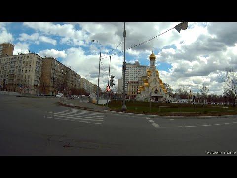 Новостройки и ЖК у метро Автозаводская в Москве