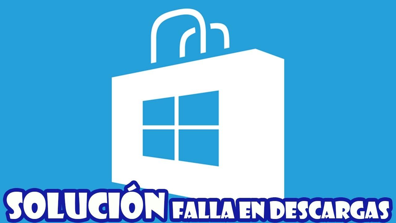 Respaldar Apps y Juegos de la Windows Store con Fiddler e IDM Quitar ...