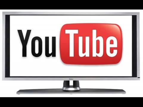 Image result for How do I set the idea of a successful YouTube channel?