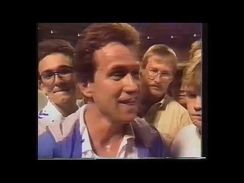 1989 Sportschau
