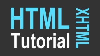 html tutorial for beginners part 2 of 4