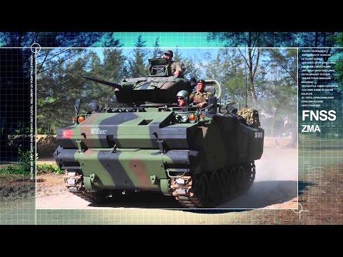 azerbaycana verilecek silahlar