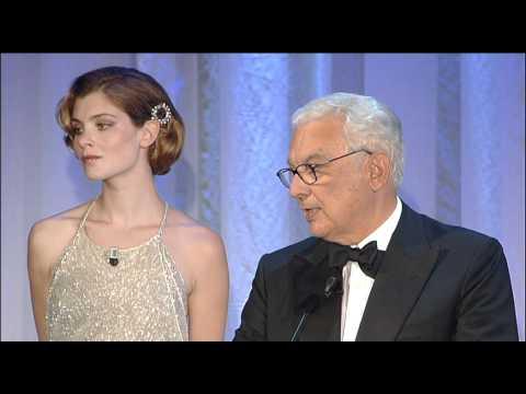 68th Venice Film Festival - Opening Ceremony