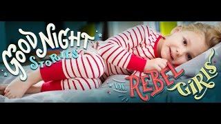 good night stories for rebel girls buy it now