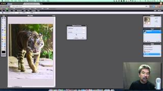 Edit Photos Online for FREE