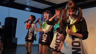 1.#ハッシュタグはつけられない 2.お肉Deナイト☆センセーション 3.蝉時...