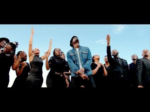 Maurice Kirya - Nze Ani? (Official Video) (2018)