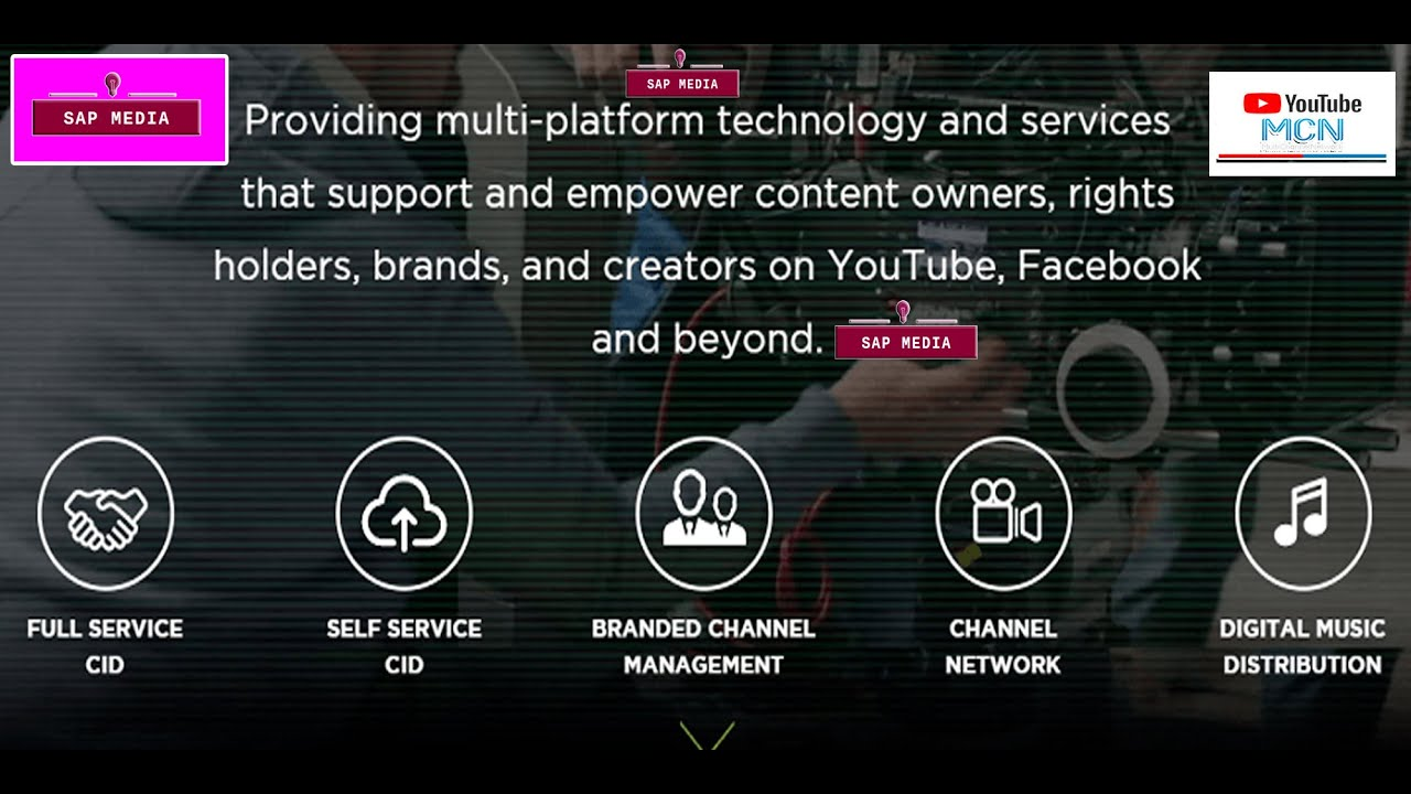 Welcome To Sap Media Africa Leading Youtube Mcn Youtube Network Youtube
