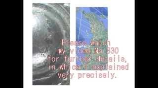 331 銅鏡と卑弥呼、その謎の答え(卑弥呼はエイリアンだった、その証拠...
