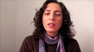 Learn Portuguese with Luciana Pegoraro on italki