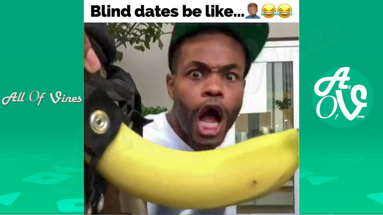 Download Best Instagram Compilation June 2018 (Part 1) | Facebook & Instagram Funny Videos 2018