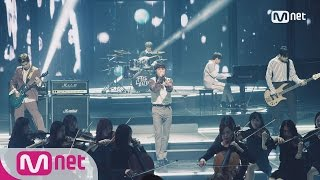 [FTISLAND - Wind] Comeback Stage | M COUNTDOWN 170608 EP.527
