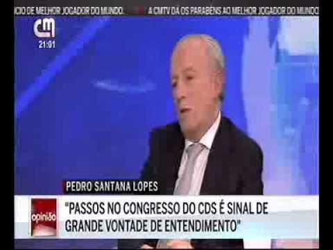 CM Jornal - CMTV 13.01.2014