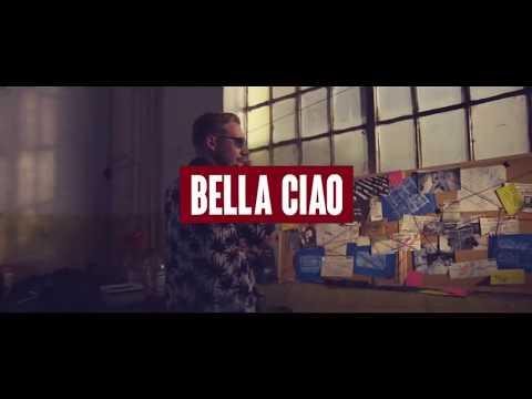 el-profesor---bella-ciao-(hugel-remix)-[official-video]
