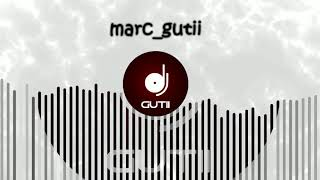 DJ Snake - Taki Taki ft. Selena Gomez, Ozuna, Cardi B (EDIT) | DJ Gutii