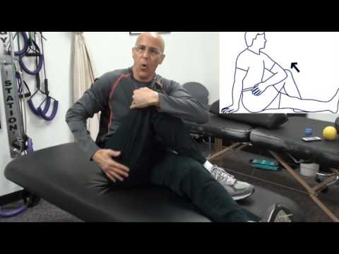 hqdefault - Stretches For Sciatica Herniated Disc