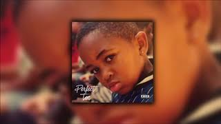 Mustard – Perfect Ten feat. Nipsey Hussle (With Drums)